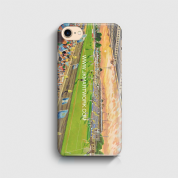 ballymena showgrounds   3D Phone case